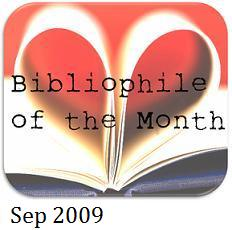 bibliophile09.09