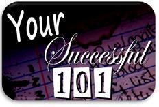 Your101.com Logo